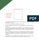 Flujograma Acidos Juan Diego Sanchez Rojas 10B
