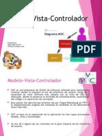 MVC Diapositivas