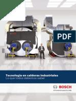 Low 210x297 Folleto 1 Bosch Calderas Industriales CL