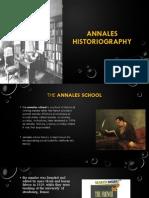 ANNALES-HISTORIOGRAPHY.pdf