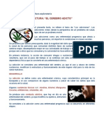 Areli Herrera Eje4 Actividad1