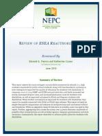 ttr-fierros-esea-reauthorization_0.pdf