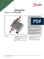 DKRCC.PD.CG0.B5.05