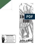 A New Union Vision Ajm