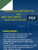 analgesik (6)