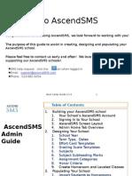 Admin Guide V2 0