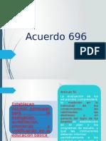 Actividad 5 Art 696