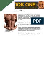Ejercicios Testosterona
