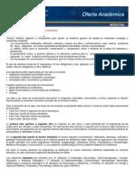 Medicina Fmedicina Planestudio13