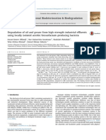 biosurfactante