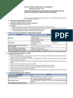 Cas Nº 006-2015-Espec. en Remuneraciones Oggrh