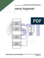 MELJUN CORTES Memory Segmentation, Stacks and Addressing Modes