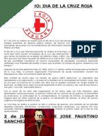 F.CIVICAS111111111111 JUNIO.docx