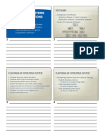 MELJUN CORTES Software System Applications