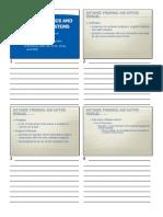 MELJUN CORTES Software Basis Operating System