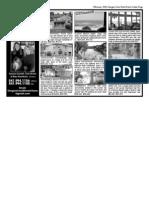 February, 2010–Oregon Coast Real Estate Guide–Page