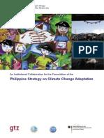 PHIL CCA_Strategy_brochure.pdf