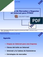 CADE08 INTERNET PYMES GonzaloCapriles.ppt