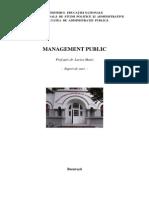 management public.pdf