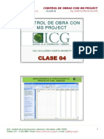Proyect clase 04
