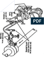T-Fitting Diagram.pdf