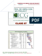 Proyect Clase 07