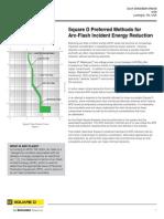Arc_Flash_IEI_reduction_3000DB0810R608.pdf