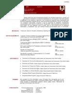 CV PDF.pdf