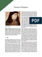 Johannes Ockeghem.pdf