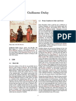 Guillaume Dufay.pdf