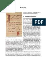 Pérotin.pdf
