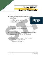 MELJUN CORTES VB.net Web Controls.net