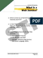 MELJUN CORTES VB.net_Understanding Web Service.net