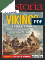 Historia Spécial 23 2015.05-06 Vikingspdf