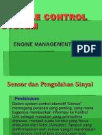 Sensor Dan Pengolahan Sinyal