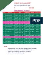 Class-schedule-Fee-details.pdf