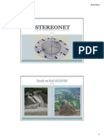 NEW_ROCK-STEREONET.pdf