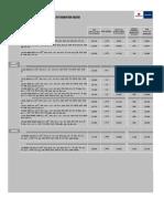 Suzuki Pricelist 11.05.15