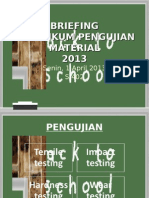 PPT_Briefing Praktikum DT 2013