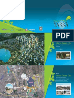 e Brochure Yarra