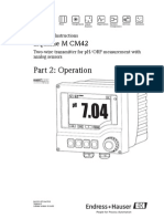 CM42 PH Manual Part2 Eng