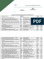 CAER 2015.pdf