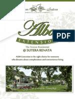 E_brochure_ALBA.pdf