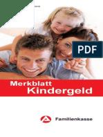 Merkblatt Kindergeld 01.15 BA-spezif Endfassung