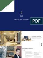 Investment-EBrochure-Sentosa-West-Residence.pdf