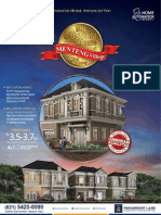 Menteng Village e-brochure_Compressed.pdf