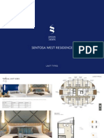 Unit-Types-Sentosa-West-Residence.pdf
