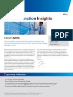 5923_FF_Insights Issue 6__EN_V5_web.pdf