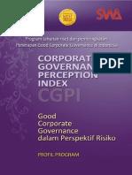 Profile CGPI 2012 A_4