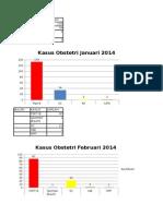 chart nifas new.xlsx